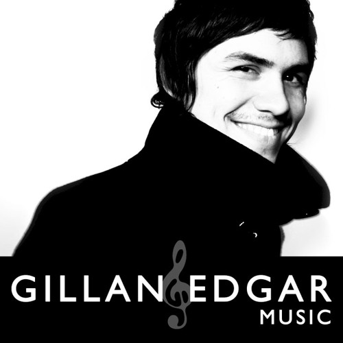 Gillan Edgar Music's avatar
