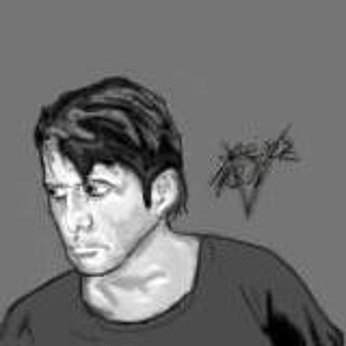 Jesus Perez Uve's avatar