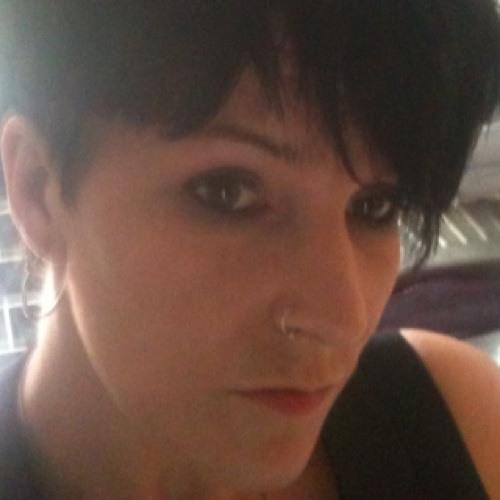 @imée**'s avatar