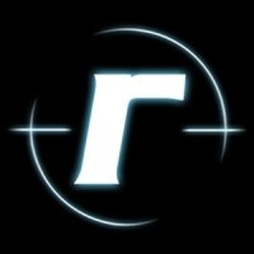 rewindfinland's avatar