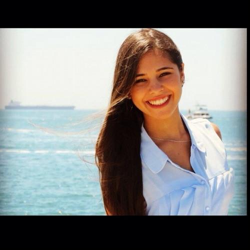 brianaperez's avatar