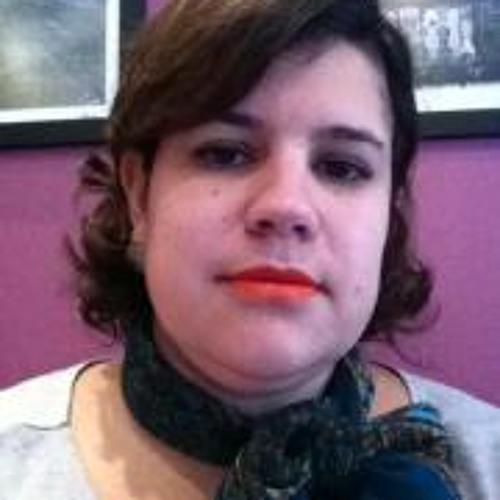 Fernanda Musardo's avatar