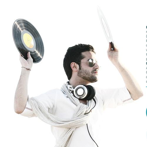 DJ Pedro Orvalho's avatar