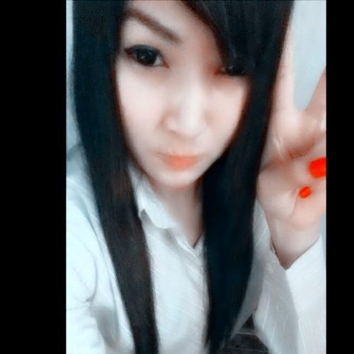 cassanovy tia's avatar
