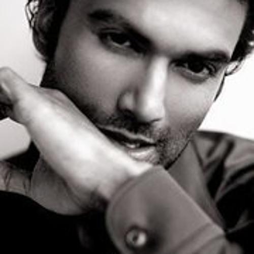 Arindam Bose 1's avatar