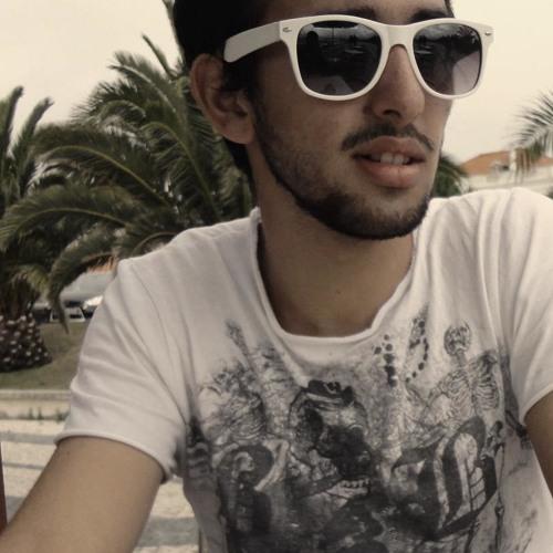 .Ryan Silva.'s avatar