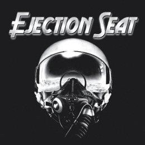Ejection Seat's avatar