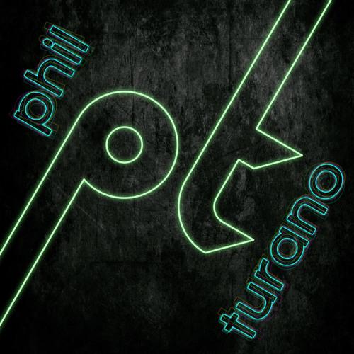Phil1109's avatar