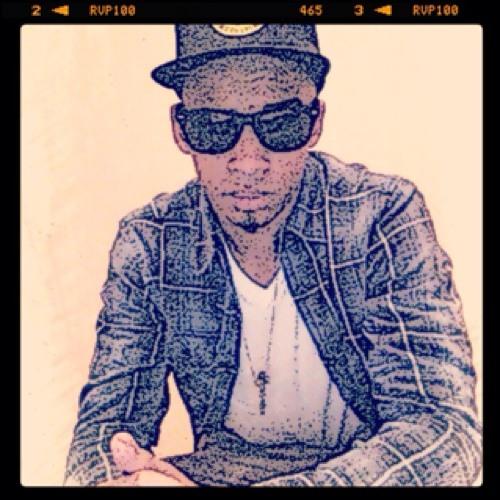 Juneid.P's avatar