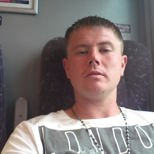 scaffer's avatar