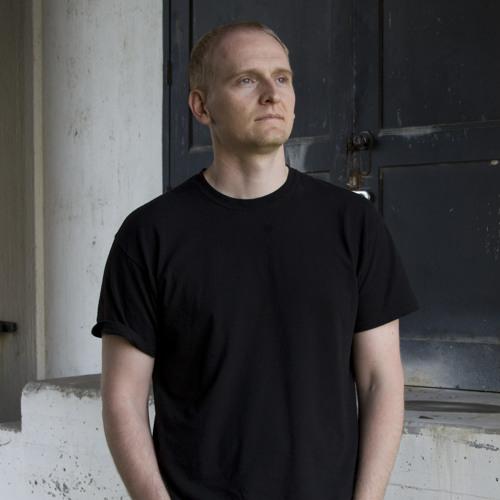 Kevin W. Jones (Kjonz)'s avatar