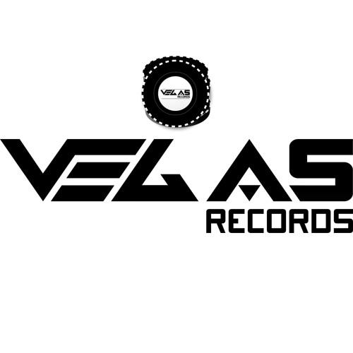 Vegas Records's avatar