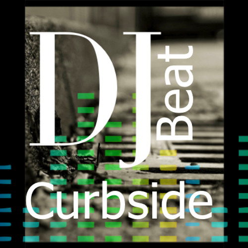 DJ CurbsideBeat's avatar