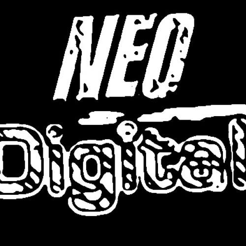 NeoDigital's avatar
