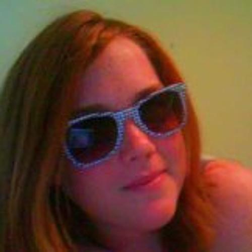 Kathryn Shoemaker's avatar
