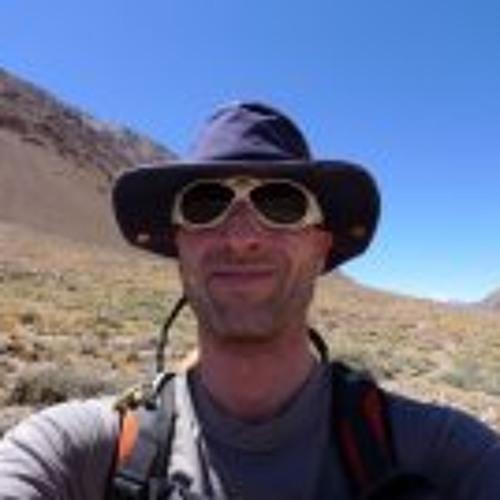 Stephen Bender 1's avatar