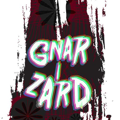 Dj Gnarizard's avatar