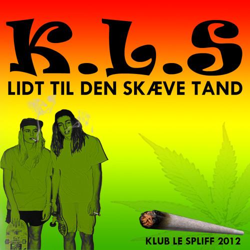 Klub Le Spliff's avatar