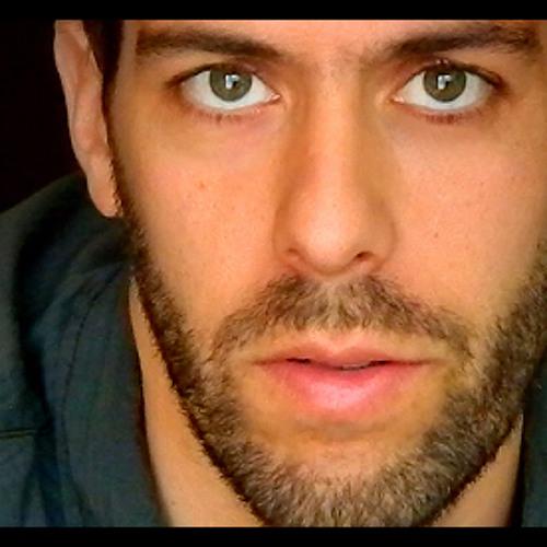 Balázs ALPÁR - composer's avatar
