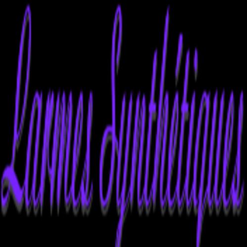 Larmes Synthetiques's avatar