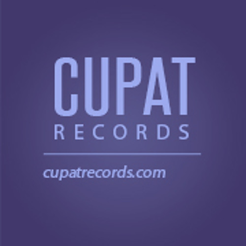 Cupat Records's avatar