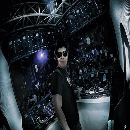 Cheko Rangel's avatar