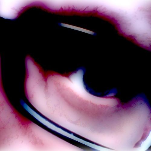 Steve Gardet's avatar