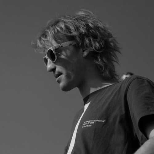 Antonhein's avatar