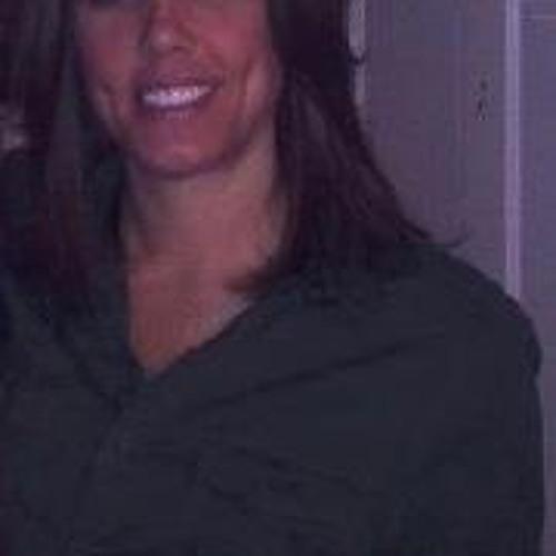 Annette Steward's avatar