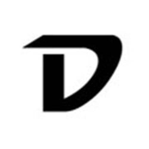 don0rom's avatar