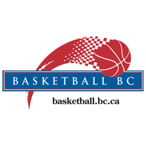 BasketballBC's avatar