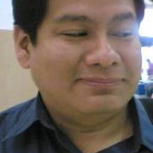 Jose Trujillo 5's avatar