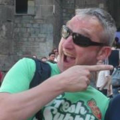 Pascal Dequecker's avatar