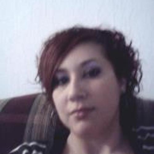 user677605's avatar