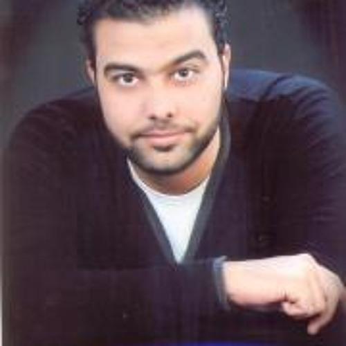 Mahmoud ElKholly's avatar