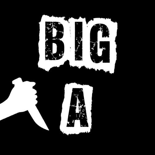 BigAUnderground's avatar