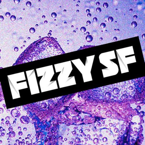 FizzySF's avatar