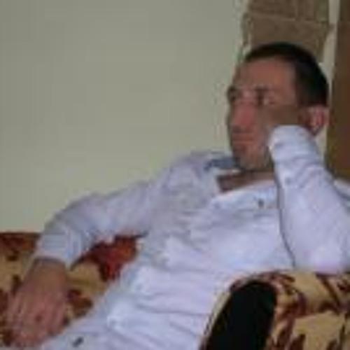 Edgar Istvan Bartos's avatar