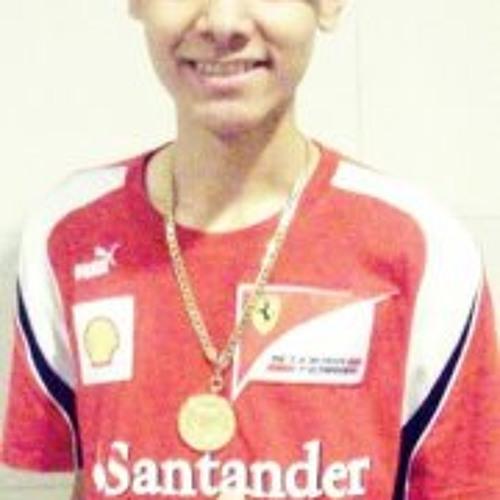 Felipe Henrique 14's avatar