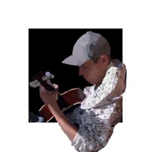 Mads Stilling's avatar