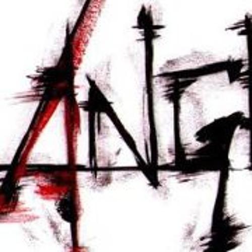 Profane Anger's avatar
