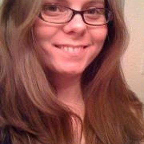Marilee Cornelius's avatar