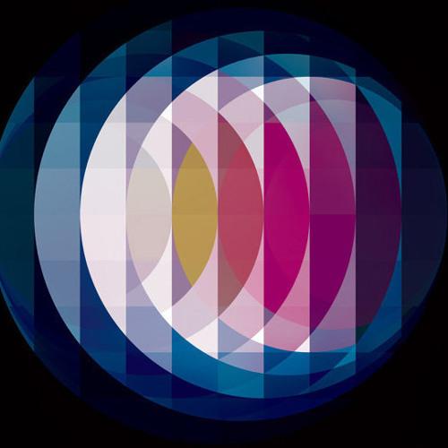 Disseny25's avatar