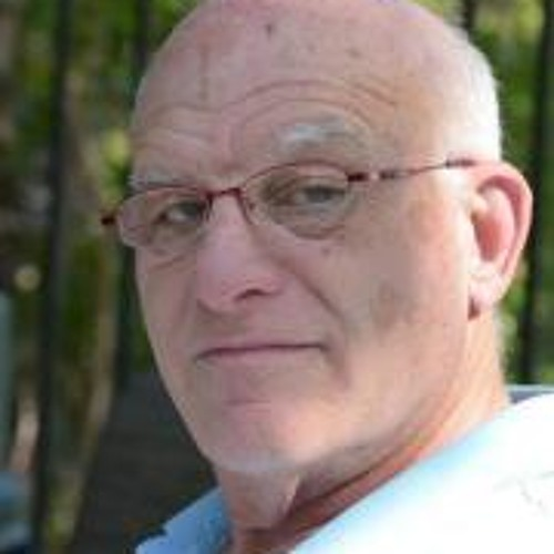 Gary M. Levin's avatar