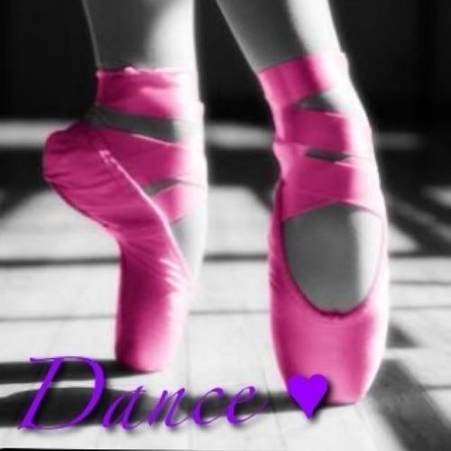 dancegurl22's avatar