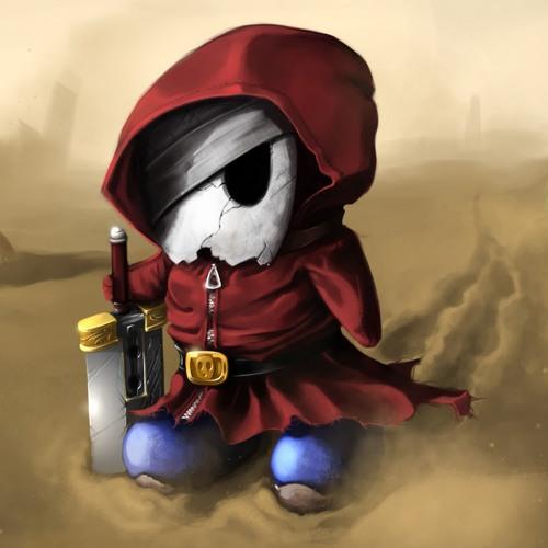 _Christian's avatar