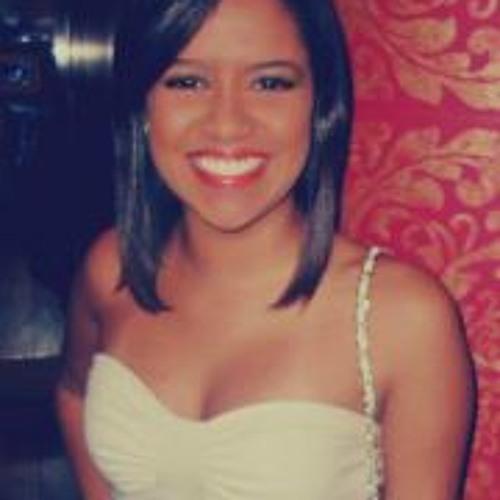 Vanessa Couto's avatar