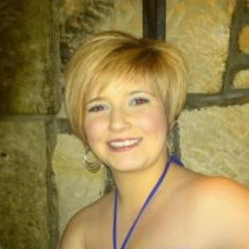 Alexis Robertson 1's avatar