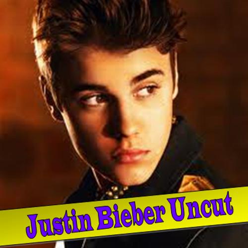 Justin Bieber Uncut's avatar