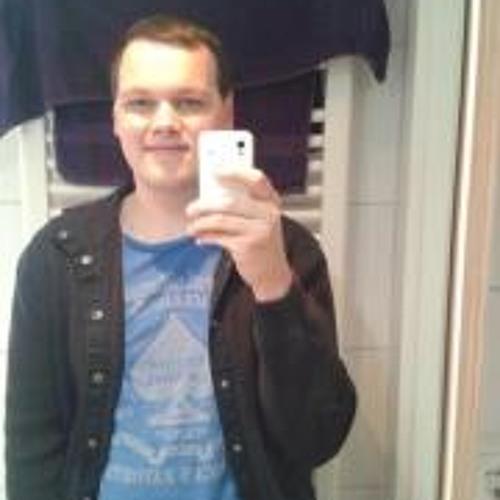 Sebastian Wirth 1's avatar
